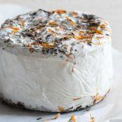 pierce_pt_cheese_large